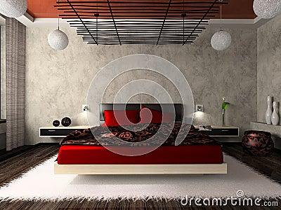 Camera da letto bianco e nero foto stock – 2,213 camera da letto ...