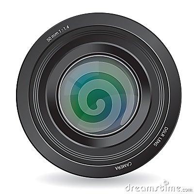 Camera Lend