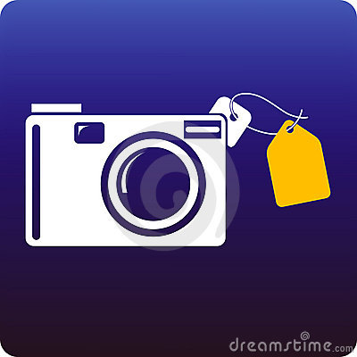 Camera price