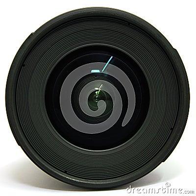 Camera Wide Angle Lens