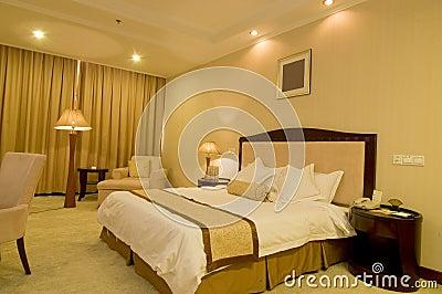 Camere di albergo