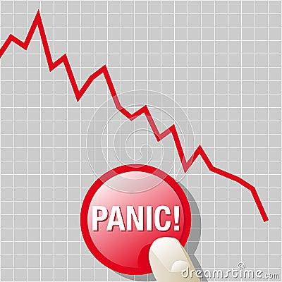 Can we panic?