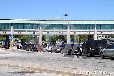 Used Cars In Niagara Falls New York