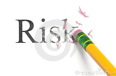 Cancellazione del rischio