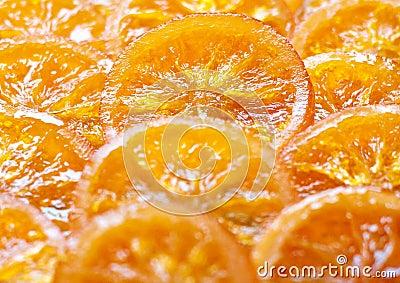 orange and golden scone recipes candied orange and golden sunrise on ...