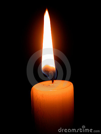 Free Candle Stock Images - 22764