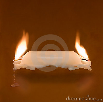 Free Candle Stock Photos - 2576413