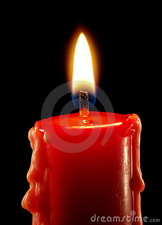 Free Candle Stock Images - 3495424