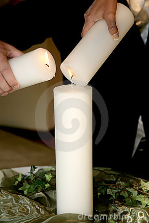 Free Candle Cer Stock Photo - 2154400