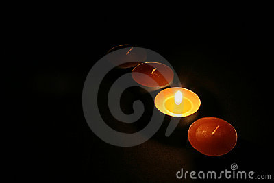 Candles 01