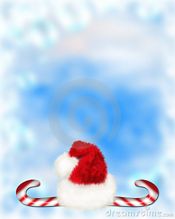 Candy Cane Christmas 5