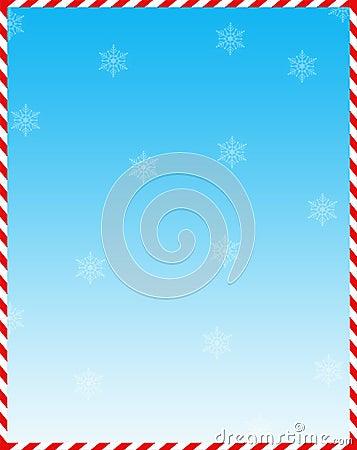 Free Candy Cane Web Background Stock Image - 6758941