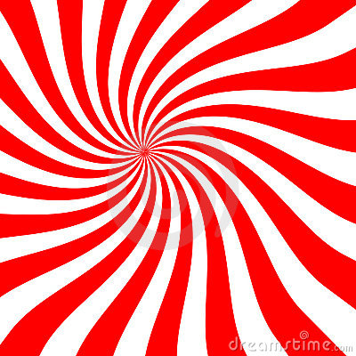 Candy Swirl Stock Images - Image: 8444924