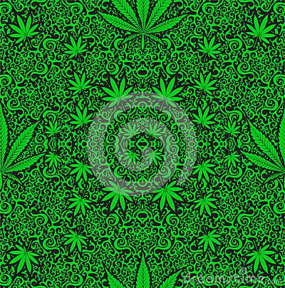 Free Cannabis Weed Stock Images - 47880164