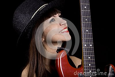 Cantante-country-femminile-14104562