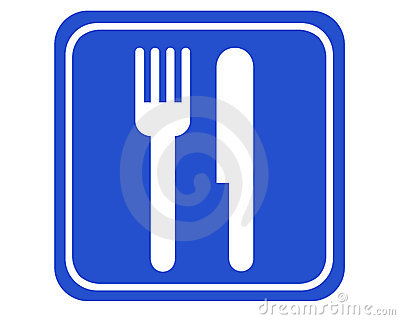 canteen royalty free stock photos image 513448 Lunch at School Clip Art Meal Time Clip Art