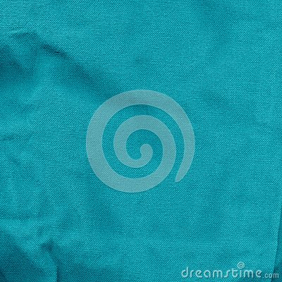 Canvas fabric background