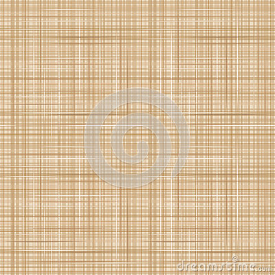Canvas fabric texture. seamless background.