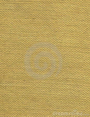 Free Canvas Texture Royalty Free Stock Photos - 119038