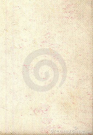 Free Canvas Texture Stock Images - 3018344