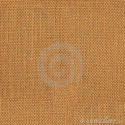 Free Canvas Texture Stock Images - 4769234