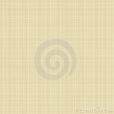 Canvas texture seamless repeat pattern