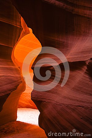 Free Canyon Flame Stock Photos - 103959833