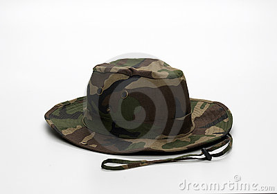 Cap Stock Photo - Image: 8704660