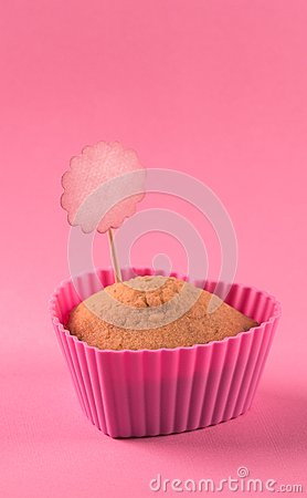 Capcake.