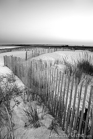 Cape Cod, Massachusetts,