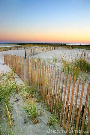 Cape Cod, Massachusetts, USA