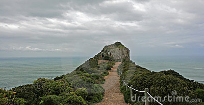 Cape Point, Cape Peninsula National Park