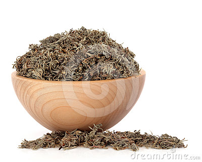 Capillaries Herb