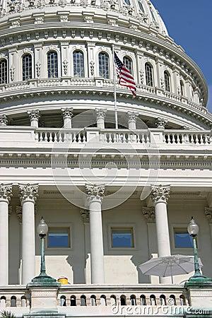 Capitol Close-Up