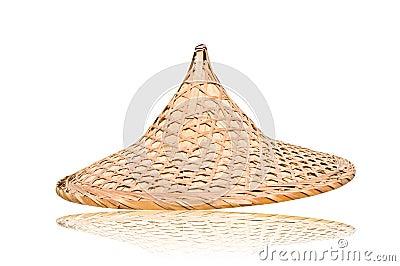 Cappello del tessuto