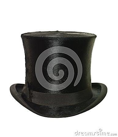 Cappello superiore