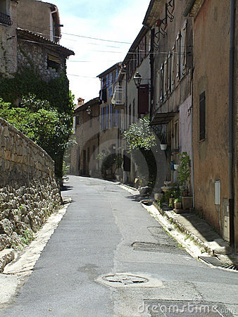 Caprice France