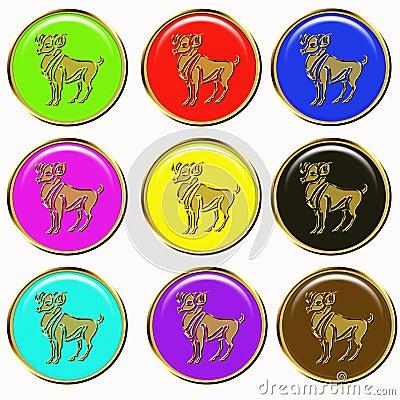 Capricorn zodiac signs