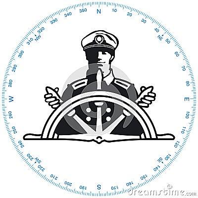 http://www.dreamstime.com/captain-thumb22479990.jpg