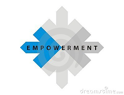 Caption / Logo-Empowerment-1