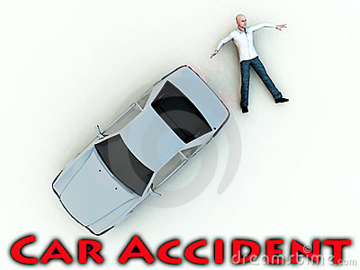 Car Accident 11
