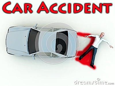 Car Accident 15