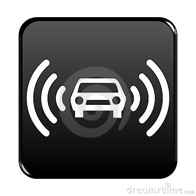 Kiel also 351230334636 likewise 192025877378 as well 121237866979 as well 3112495. on gps for car keys