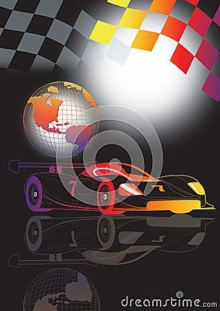 car championship