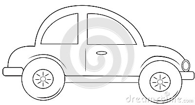 Race track free printable template race free engine for Stock car coloring pages