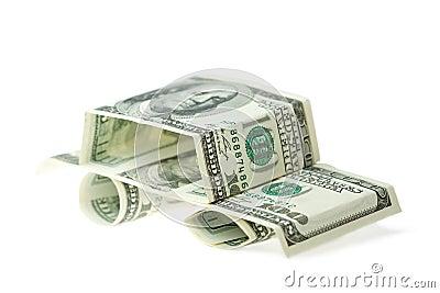 Car dollars