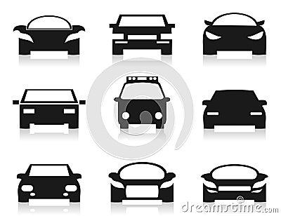 Car icon2
