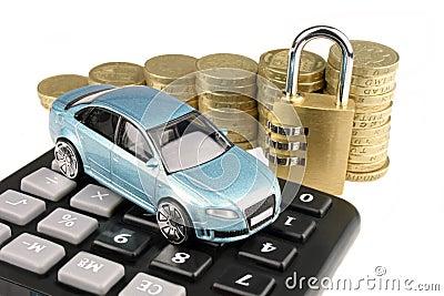 Pontos számítások pillanatok alatt: autó hitelkalkulátor