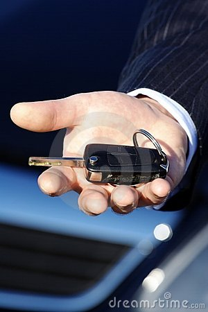 car key to buy