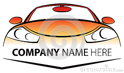 Car Logo Stock Photos, Images, & Pictures - 17,500 Images